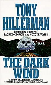 The Dark Wind av Tony Hillerman