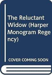 The Reluctant Widow de Georgette Heyer