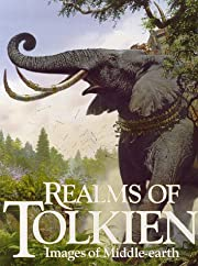Realms of Tolkien: Images of Middle-earth av…