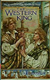 The Western King (The Rune Blade Trilogy)