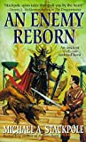 An Enemy Reborn (Realms of Chaos)