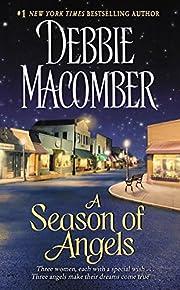 A Season of Angels de Debbie Macomber