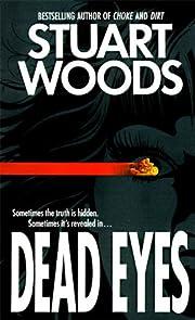 Dead Eyes de Stuart Woods