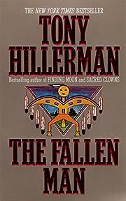 The Fallen Man (Joe Leaphorn Novels) by Tony…