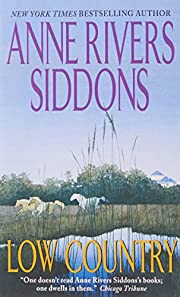 Low Country de Anne Rivers Siddons