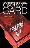 Treasure Box (Misc)