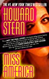 Miss America / Howard Stern