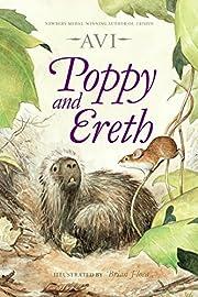 Poppy and Ereth (The Poppy Stories) por Avi