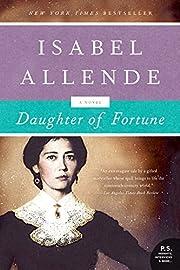 Daughter of Fortune: A Novel (P.S.) de…