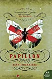 Papillon (1969) (Book) written by Henri Charriere,