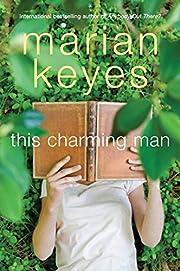 This Charming Man: A Novel de Marian Keyes