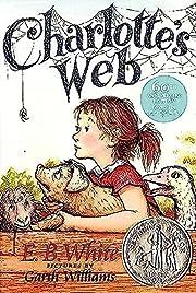 Charlotte's Web por E. B White