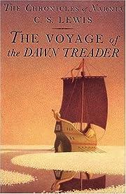 The Voyage of the Dawn Treader por C. S.…