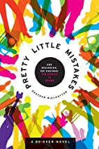 Pretty little mistakes : a do-over novel by…