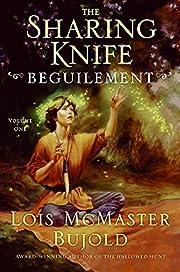 Beguilement (The Sharing Knife, Book 1) av…