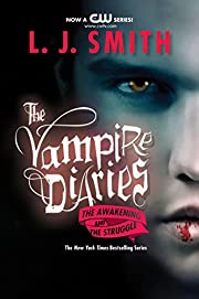 The Awakening / The Struggle (Vampire…