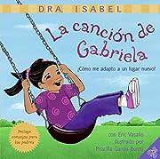 La cancion de Gabriela: Como me adapto a un…