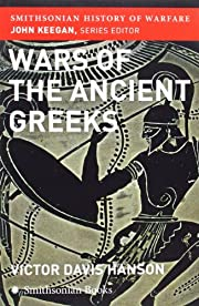 Wars of the Ancient Greeks (Smithsonian…