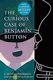 The Curious Case of Benjamin Button (Collins…