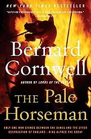 The Pale Horseman (The Saxon Chronicles…