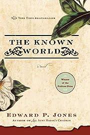 The Known World de Edward P. Jones