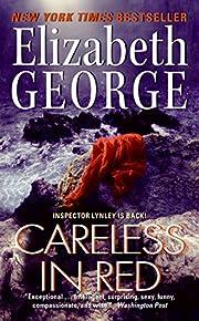 Careless in Red (Inspector Lynley) por…