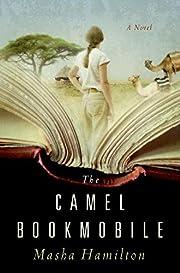The Camel Bookmobile – tekijä: Masha…