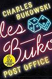post office: A Novel af Charles Bukowski