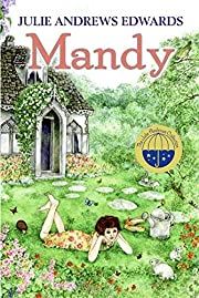 Mandy (Julie Andrews Collection) de Julie…