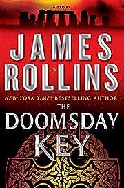 The Doomsday Key: A Sigma Force Novel de…