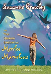 The Very Ordered Existence of Merilee…