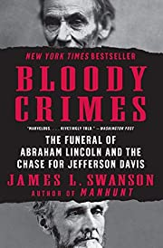Bloody Crimes: The Funeral of Abraham…