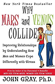 Why Mars and Venus Collide: Improving…