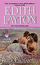 Bride Enchanted by Edith Layton