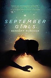 September Girls de Bennett Madison
