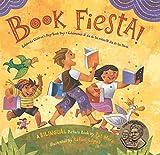 Cover art for celebremos El día de los niños/El día de los libros