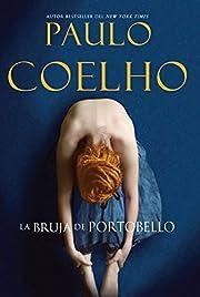 La bruja de Portobello av Paulo Coelho