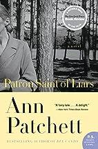 The Patron Saint of Liars: A Novel (P.S.) by…