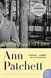 The Patron Saint of Liars: A Novel (P.S.) af…