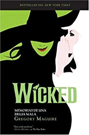 Wicked SPA: The Life and Times of the Wicked…