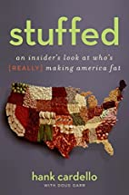 Stuffed: An Insider's Look at…