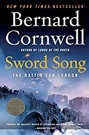 Sword Song: The Battle for London –…