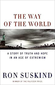 The Way of the World: A Story of Truth and…