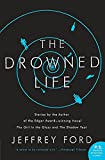 The Drowned Life (Misc)