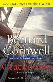 Crackdown: A Novel of Suspense (The Sailing…