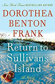Return to Sullivan's Island (Lowcountry…
