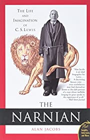 The Narnian: The Life and Imagination of C.…