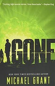 Gone (Gone, 1) de Michael Grant