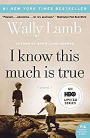 I Know This Much Is True: A Novel (P.S.) por…