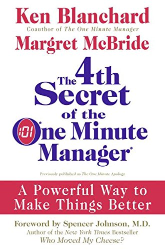 Manager one pdf new minute the